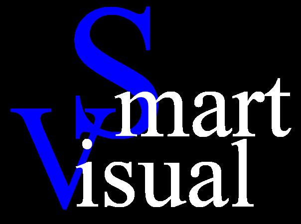 smartvisual