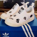 adidas -OSUSHI-